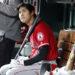 【野球】<大谷翔平>日本人最多HRどころか…昨年の22本も微妙/前日までの75試合で15本塁打・・残り48試合で9.6本のペース★2